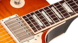 Gibson ES 001