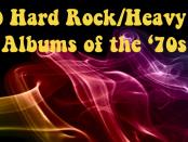 HRH Top 10 70s