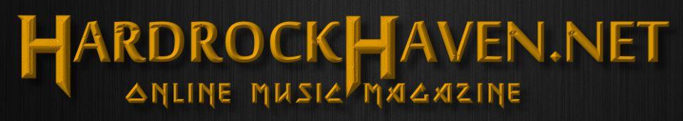 hardrockhaven.net