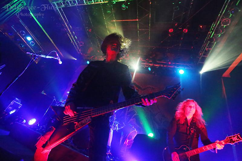 Kreator live 2014 14