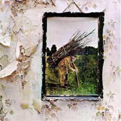 Led Zeppelin — Led Zeppelin IV