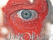 The Andrzej Citowicz Experience Jack Of Hearts