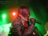 The Dark live 2014 fp
