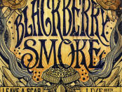 blackberry_smoke_-_leave_a_scar_-_live