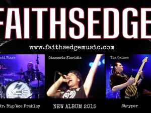 faithsedge 2015
