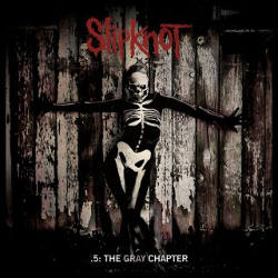 5_The_Gray_Chapter_Artwork