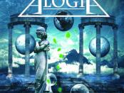 AlogiA_Elegia Balcanica_Front Cover