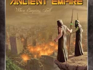 Ancient Empres