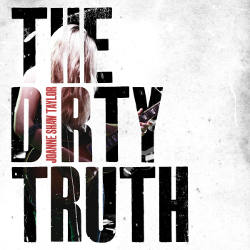 Joanne Shaw Taylor — The Dirty Truth