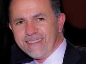 Mark Yesford