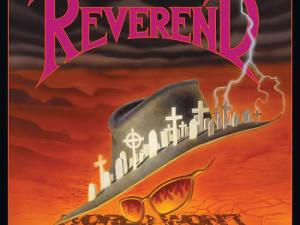 Reverend 2