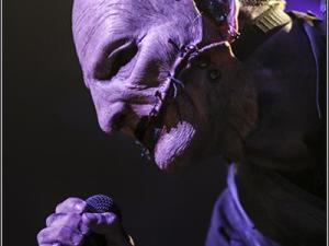 Slipknot19