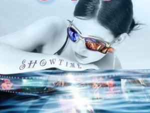 UFO-Showtime-Frontal