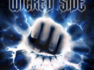 WickedSide-WickedSide