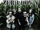 ZeroDown_Promo2014a_Web