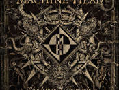 machine head bloodstone