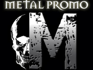 0A - OMP-Metalhead webzine (Italy) Compilation Front Cover - January 2015