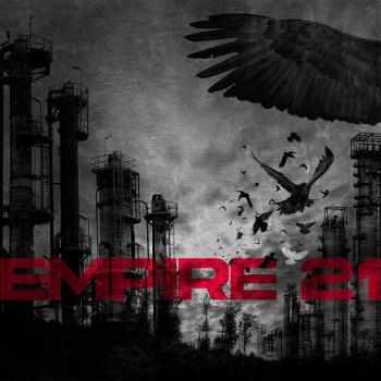 Empire 21