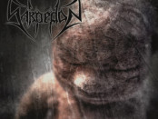 Sarpedon-cover