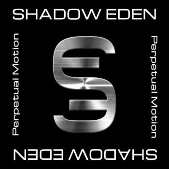 Shadow Eden