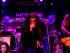 Static X live 2015 fa