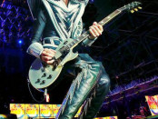 Tommy+Thayer-2