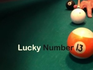 lucky_number_13_250