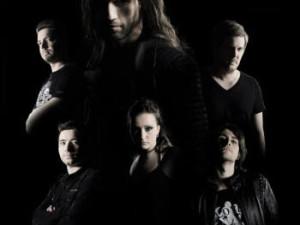 German Rockers SCHÖNGEIST