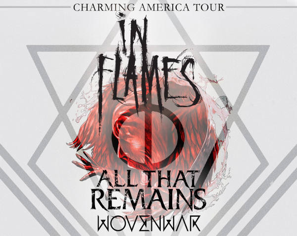 In-Flames-All-That-Remains-Wovenwar-tour-2015