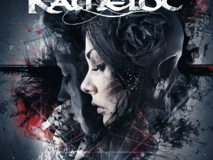 KAMELOT Announce Release Date For New Album Haven