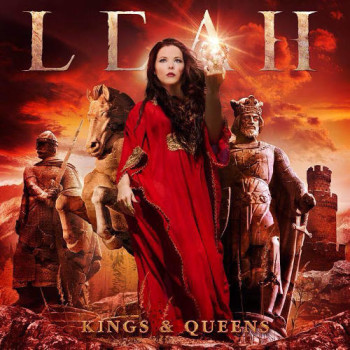 LEAH Kings and Queens