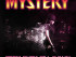 MYSTERY - From Dusk Till Dawn (CD cover master)