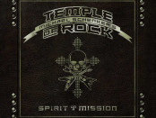 Schenker - Spirit On A Mission