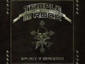 Schenker - Spirit On A Mission