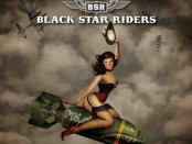 blackstarriders_killerinstinct