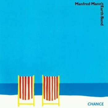 manfred mann chance