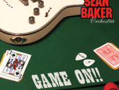 sean_baker_game_on_cover