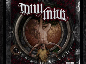 tony_mills-overmydeadbodycover