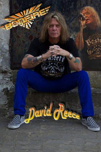 David Reece_350
