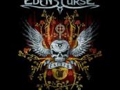 Eden Curse