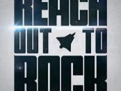 ReachCover
