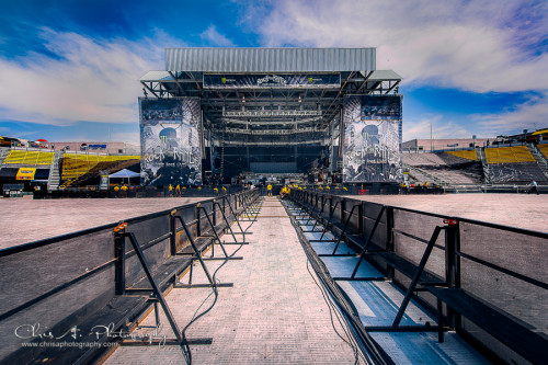 Rock On The Range 04