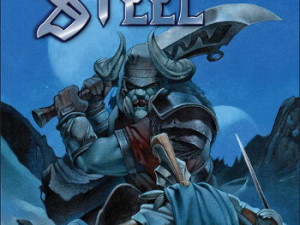 Swords-of-Steel