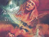 Uli Jon Roth Scorpions Revisited