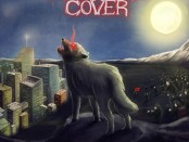 Under Night's Cover