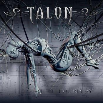talon-fourplay
