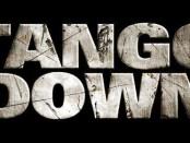 tangodown1