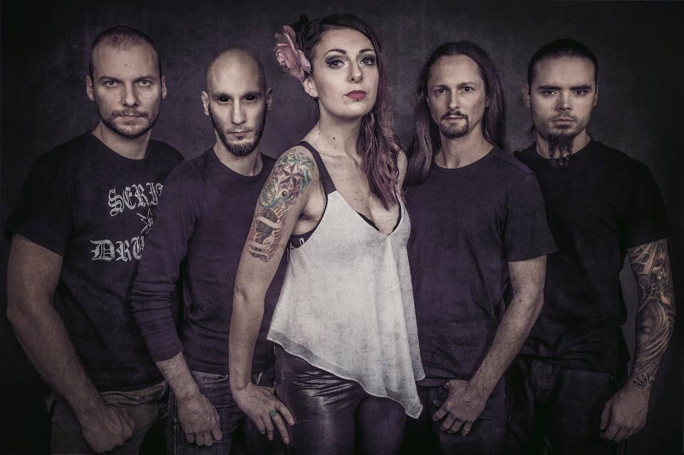 2015 - DIM - Band