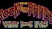2015_logo_final