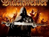 Blackwelder